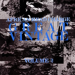 Great Vintage Volume 2