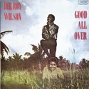 Delroy Wilson Good All Over