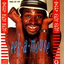 Eek a Mouse The Very Best Of