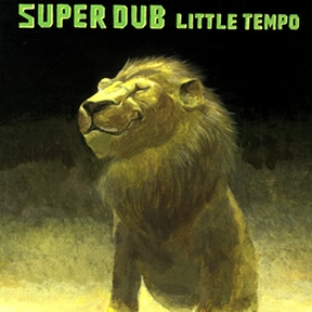 Little Tempo Super Dub