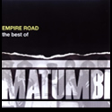 Empire Road: The Best Of Matumbi