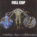Midnite Full Cup