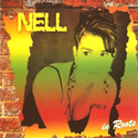 Nell In Roots