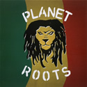 Planet Roots