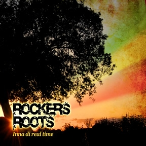 Rockers Roots Inna Di Real Time