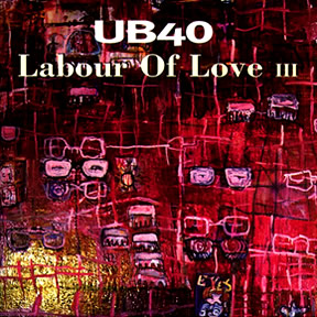 Labour Of Love III