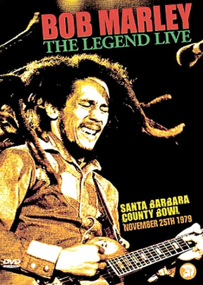 The Legend Live