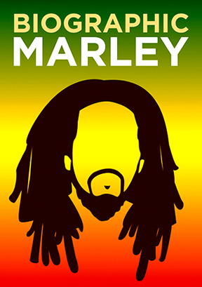 Biographic Marley
